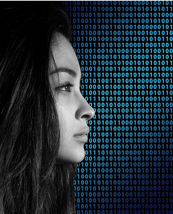 Over three quarters (76%) of Brits don't feel in control of their data online, also citing concerns over how it's being collected, according to new research.