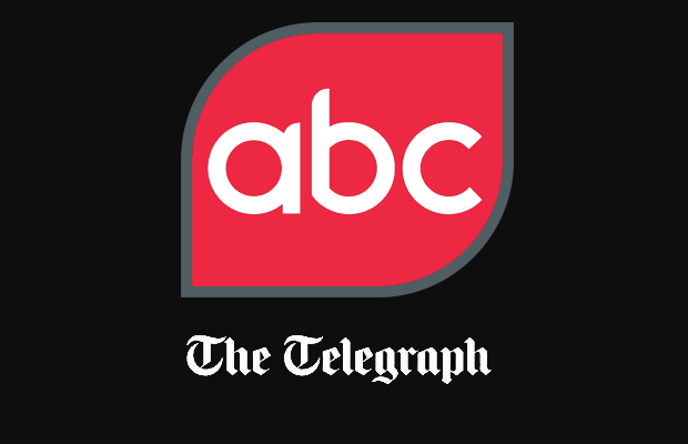 Telegraph ditches ABC circulation audits to focus on 'subscribers-first'