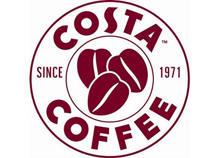 Costa Coffee begins digital push with Mediacom