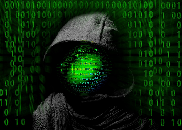 Nearly third of North Americans 'used dark web regularly in 2019'