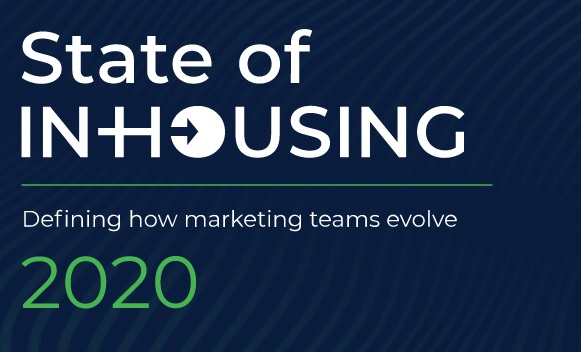 In-housing becomes the industry standard as marketers experience positive ROI