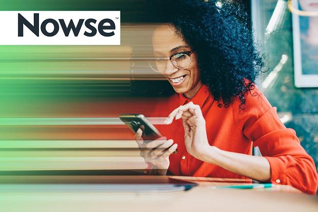 Dennis Publishing launches ad platform Nowse for brands