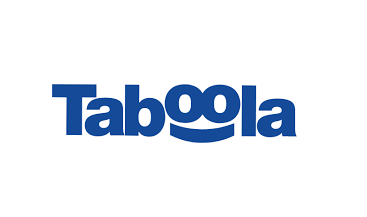 Dennis Publishing and Taboola to reach a decade in partnership with contract renewal