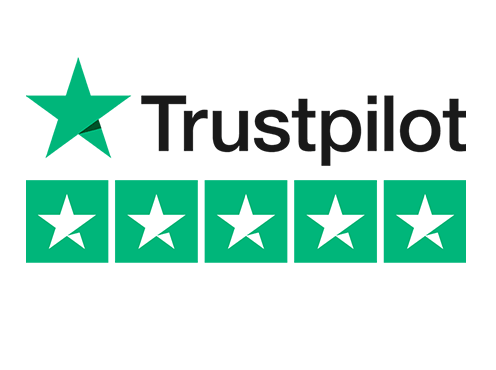 Trustpilot reveals how every company invites and receives reviews