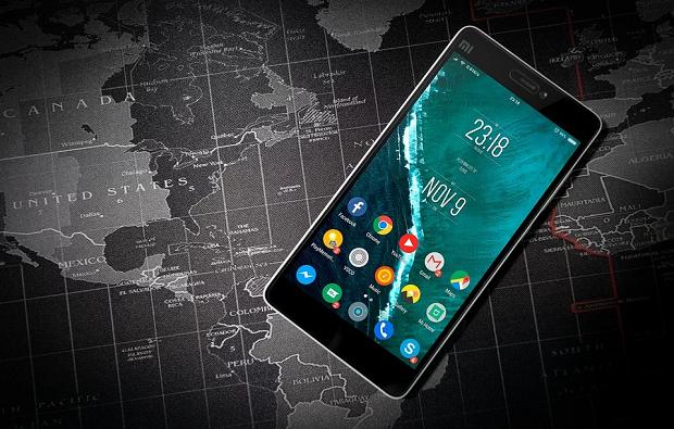 More games, less travel: How the Coronavirus is transforming mobile app behaviour