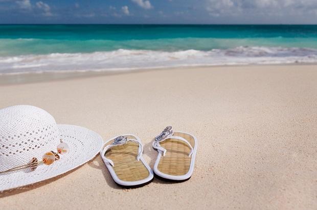 Brits holiday budgets remain intact