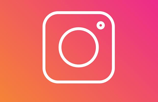 Instagram most popular social media platform for half of UK consumers