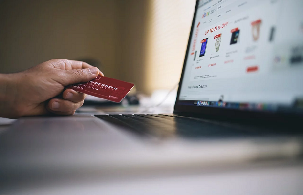 Payment Pain Points: a fraction is too much friction for shoppers