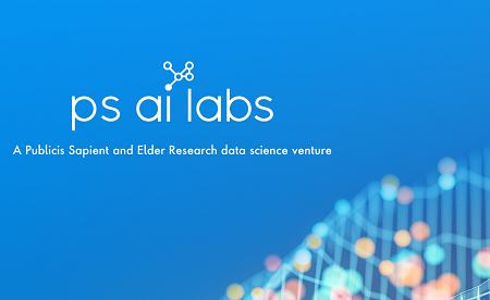 Publicis Sapient forms new AI lab
