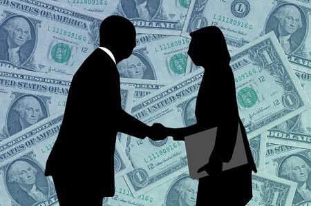 Top tips: How to negotiate a raise as a developer