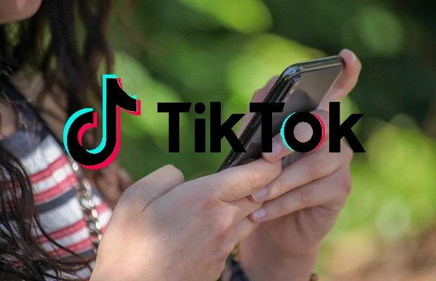 Trump backs Oracle bid for TikTok in US