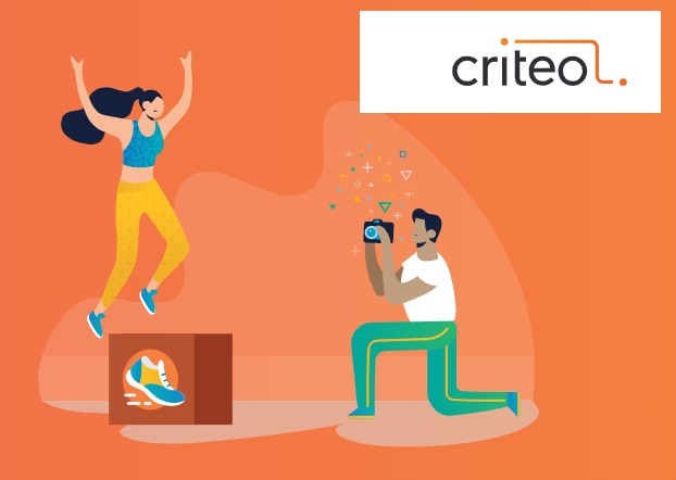 Criteo has launched a contextual advertising solution, paving the way for marketers to continue to drive and measure advertising revenue via first-party commerce data.