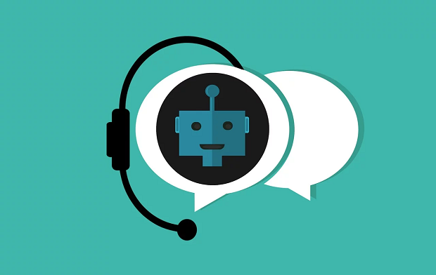 Top 5 customer service tech trends for 2020