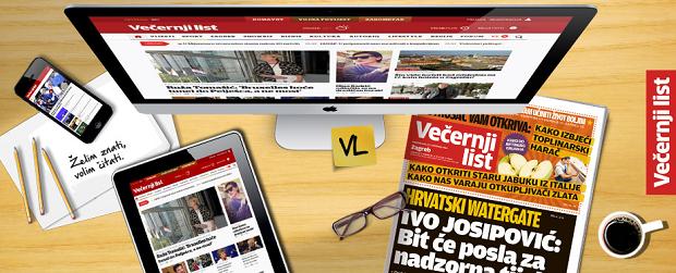 Croatian media giant Styria picks Permutive for data management