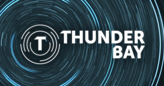 Thunderhead launches AI tool for journey-driven engagement