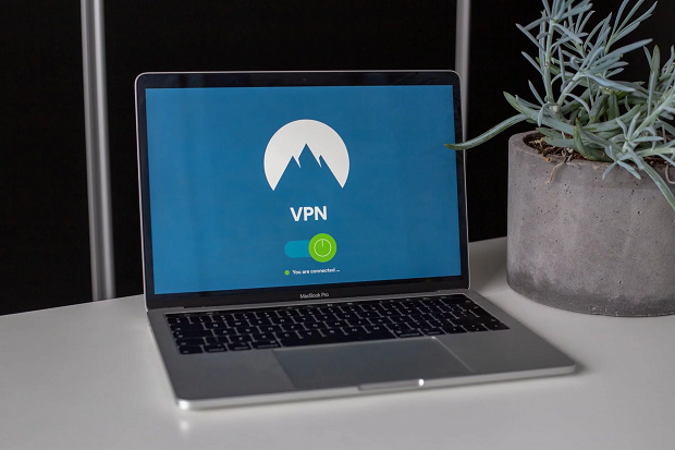 Virtual private networks increase by 48% amid Covid-19 crisis