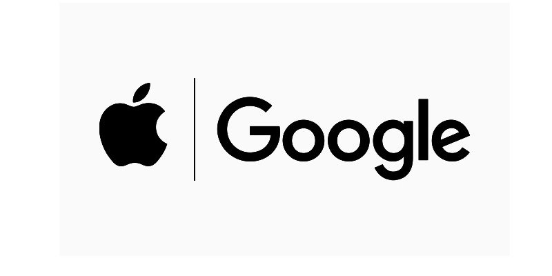 Apple and Google join forces for contact tracing tech