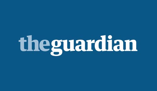Most visible news sources for COVID-19 searches: Guardian ahead of BBC and Wikipedia