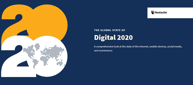 Global digital ad trends: Facebook reaches 2.02bn people with ads worldwide