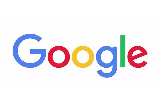 Google skips April Fool's day due to Coronavirus