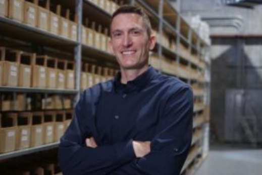 Guest comment: On-Demand Warehousing - The Good, The Bad, and The Ugly