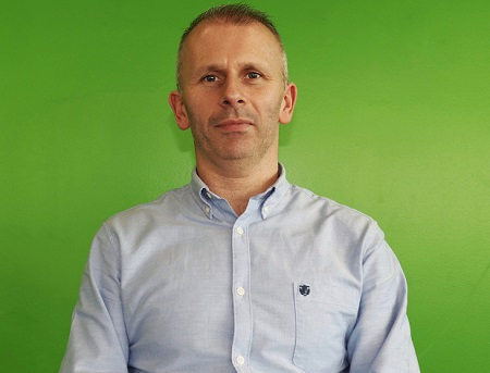 Q&A interview: The impact of COVID-19 on marketing (and how teams can ensure continuity)