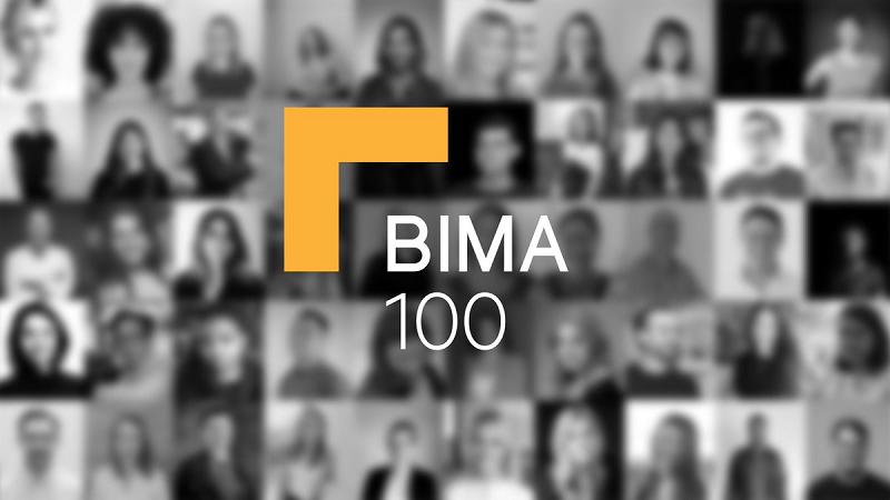 Digital's biggest influencers: 100 social media stars of the UK