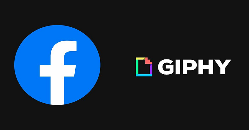 Meme wars: Facebook buys GIPHY to boost visual chat tools for Instagram