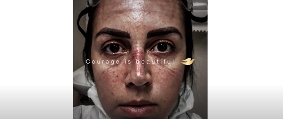 Top 20 Coronavirus ads in the world: Google Japan's 'Thank You' tops list