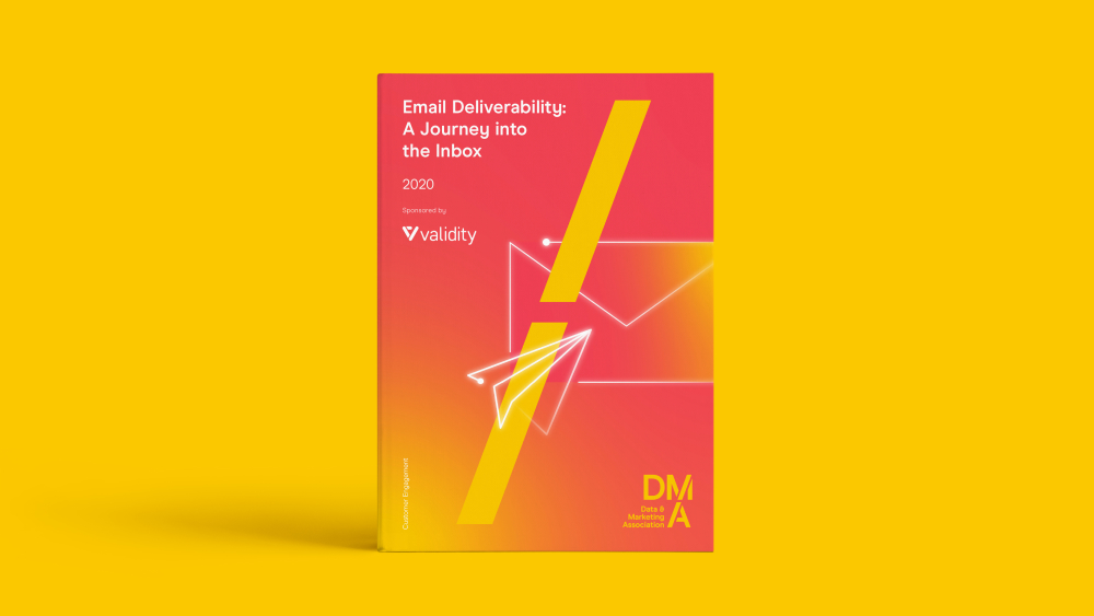 Email marketing trends: 91% of marketers believe poor deliverability has negative financial impact