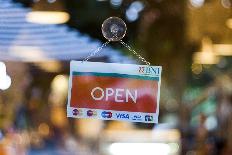 Post-COVID-19 retailing: what's changed and what's in store next?