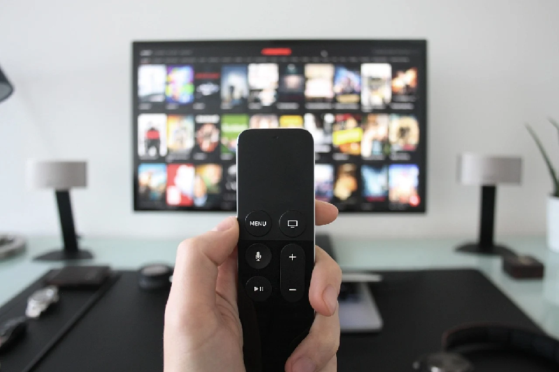 DoubleVerify offers standard ad metrics for connected TV apps across platforms