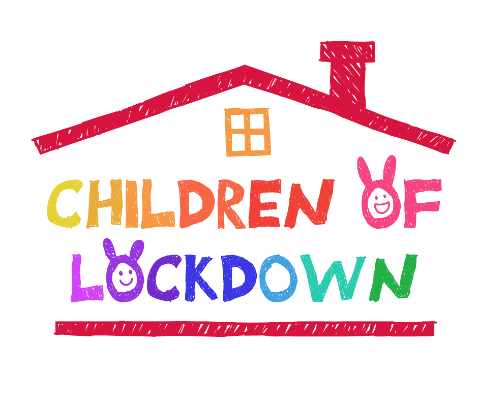 Children of Lockdown: Storychest launches 'Digital Time Capsule' for future generations
