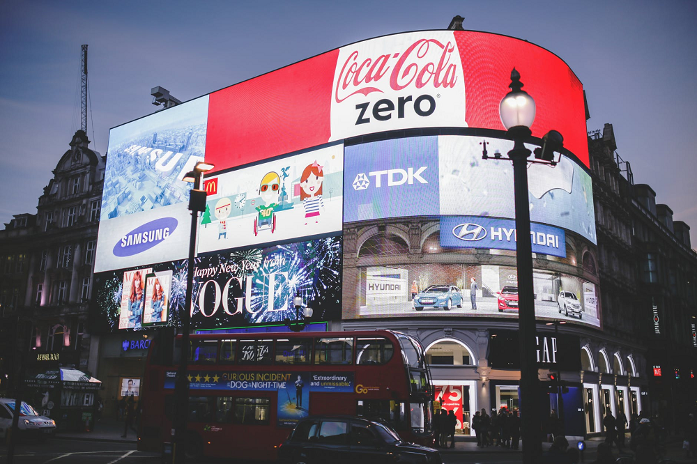 AA/WARC: UK adspend to fall nearly 16% this year (with no growth until April 2021)