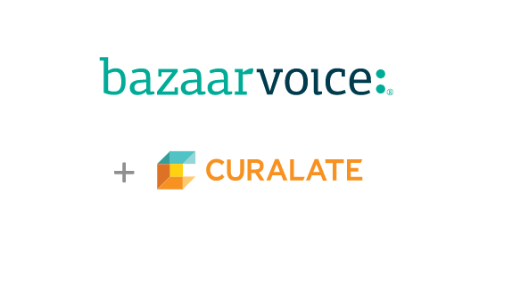 Bazaarvoice buys Curalate to boost social content across reviews network