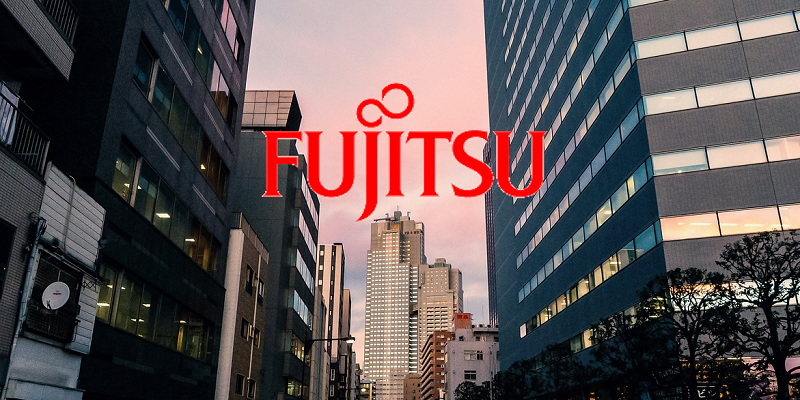 Fujitsu cuts office space by 50% as remote working becomes the new 'standard'