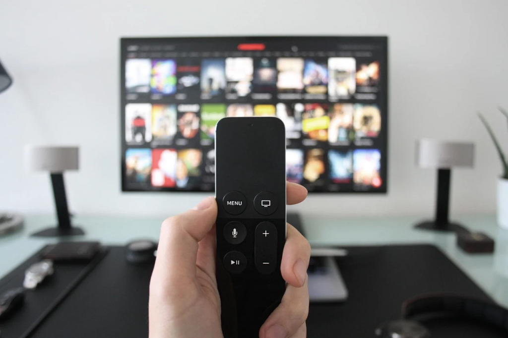 Programmatic TV: Grow Your Reach with AI-fueled Audience Targeting