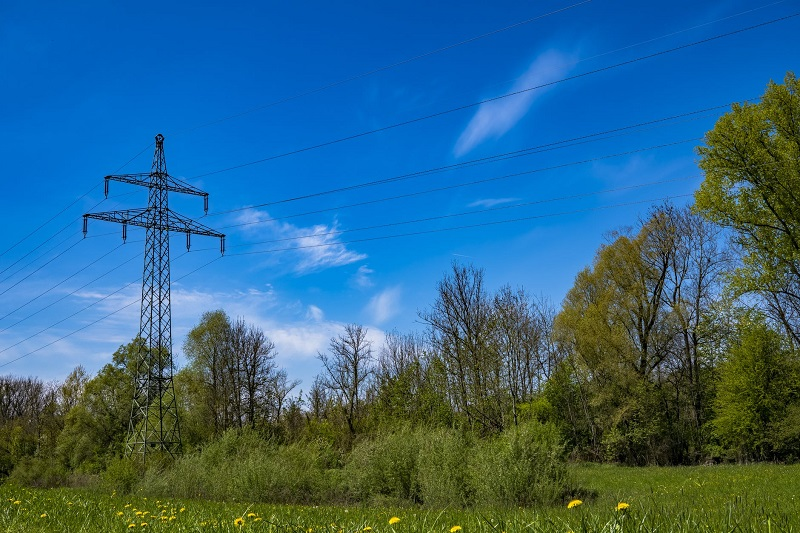 Energy companies letting down customers on transparency and communication- survey