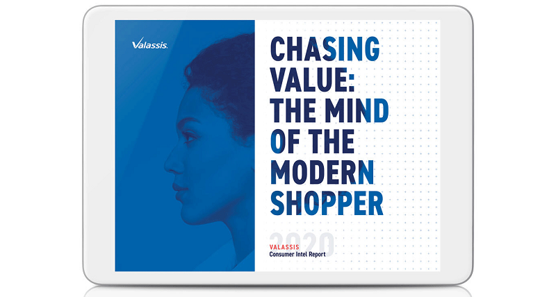 Gen Z shopping trends: deals and authenticity driving decision making