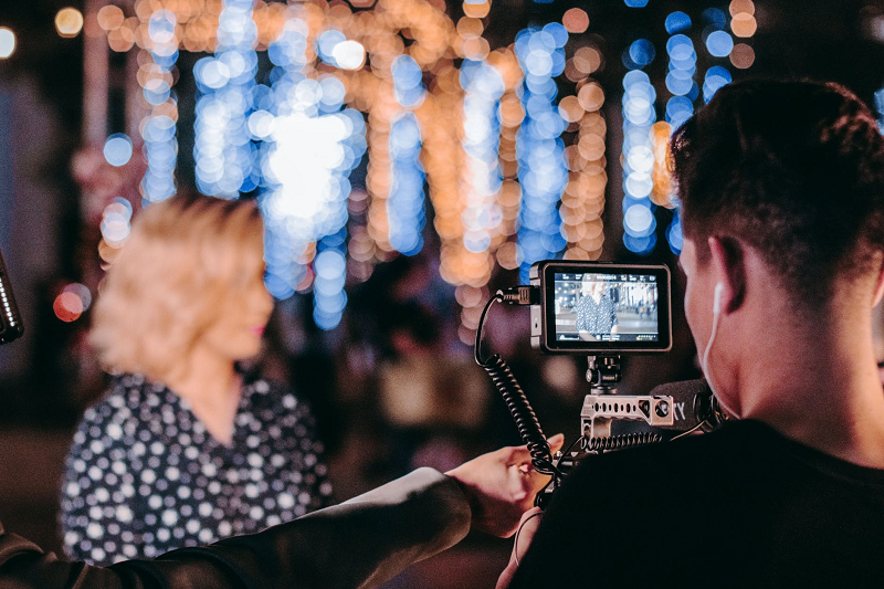 Content marketing trends: Adapting TV creatives for online attention 'drives real results for brands'