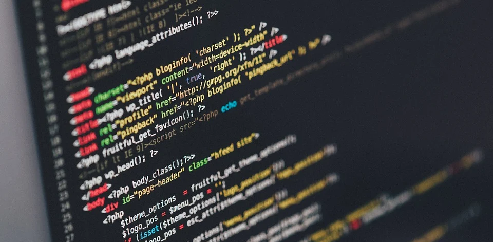 The most in-demand programming languages in the UK
