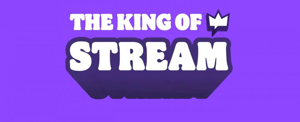 Marketing fail: Burger King under fire for 'exploitative' and 'predatory' Twitch stunt