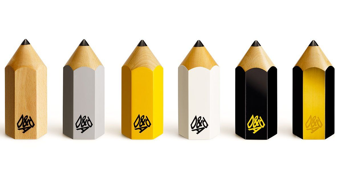 D&AD award winners: Moldy Whopper and Rivers of Light scoop top prizes for ad creativity