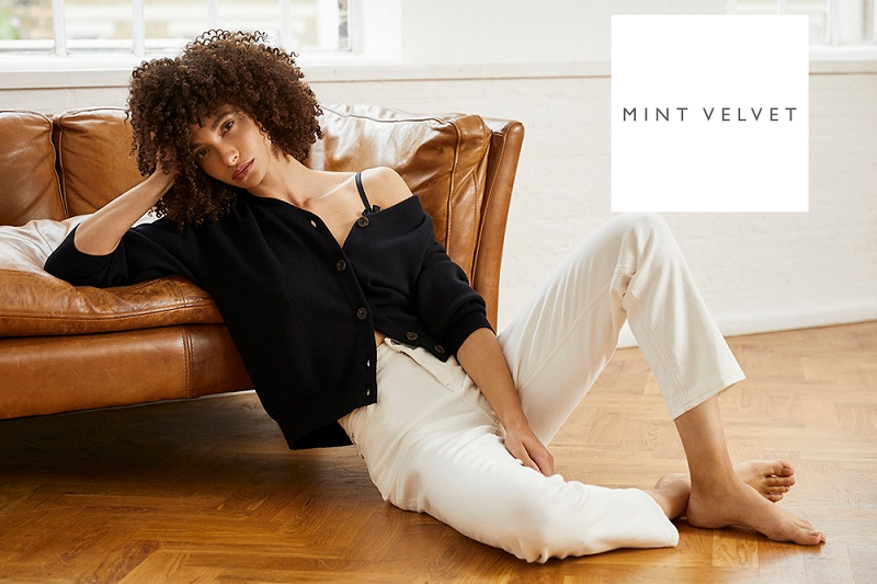 Mint Velvet appoints Avenue Digital for paid search drive