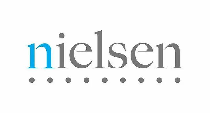 Neilsen launches 'campaign outcomes database' Compass