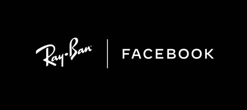 Facebook to launch Ray-Ban smart glasses in 2021