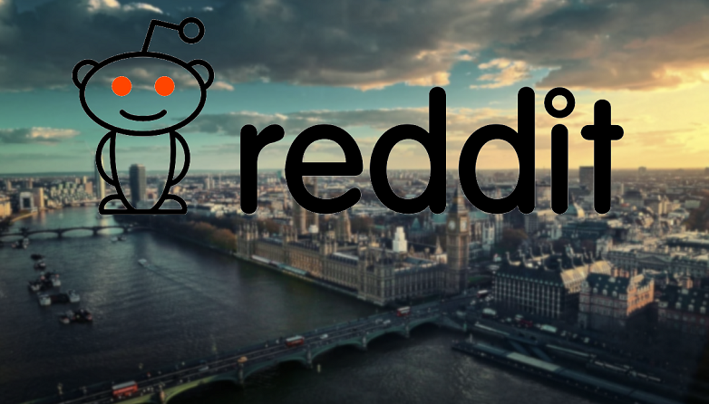 Reddit woos UK advertisers with new London office