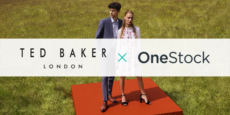Ted Baker fulfils 101,000 extra online orders by shipping directly from stores