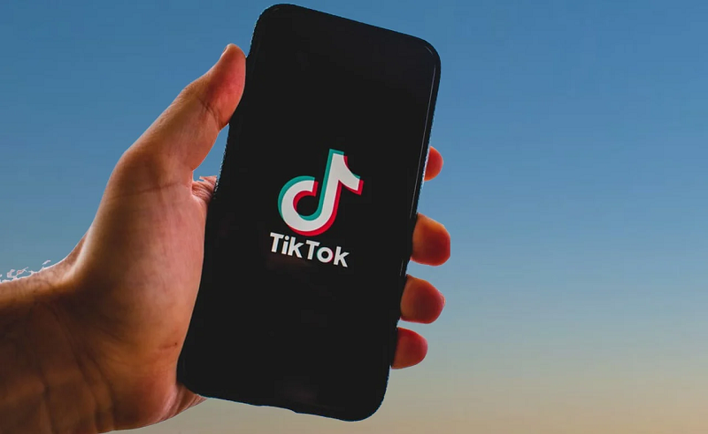 TikTok agrees Oracle partnership to avoid US ban