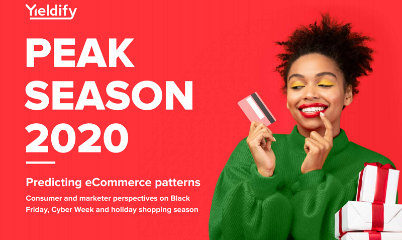 A cautious Christmas? Marketers approaching peak season with lower expectations